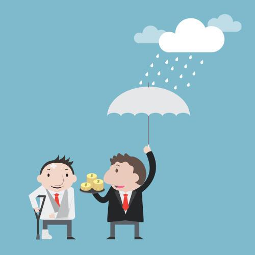 Free tipps unfallversicherung for Schlusseldienst versicherung